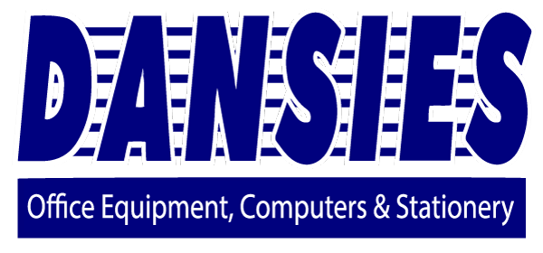 Dansies Chesterfield, computer repair specialists